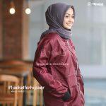 jaket wanita_jaket wanita muslimah (1)