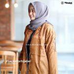 jaket wanita_jaket wanita muslimah (10)