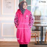 jaket wanita_jaket wanita muslimah (11)