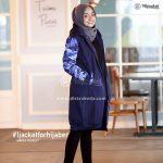 jaket wanita_jaket wanita muslimah (12)
