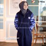 jaket wanita_jaket wanita muslimah (13)