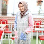 jaket wanita_jaket wanita muslimah (14)