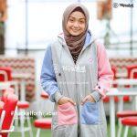 jaket wanita_jaket wanita muslimah (15)
