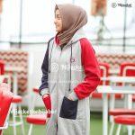 jaket wanita_jaket wanita muslimah (16)