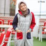 jaket wanita_jaket wanita muslimah (17)