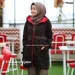 jaket wanita_jaket wanita muslimah (18)