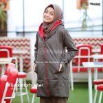 jaket wanita_jaket wanita muslimah (20)