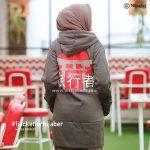 jaket wanita_jaket wanita muslimah (21)