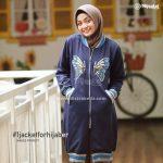 jaket wanita_jaket wanita muslimah (22)
