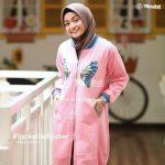 jaket wanita_jaket wanita muslimah (23)