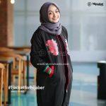 jaket wanita_jaket wanita muslimah (24)