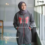 jaket wanita_jaket wanita muslimah (25)