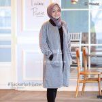 jaket wanita_jaket wanita muslimah (27)