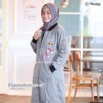 jaket wanita_jaket wanita muslimah (28)