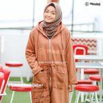 jaket wanita_jaket wanita muslimah (29)