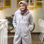 jaket wanita_jaket wanita muslimah (3)