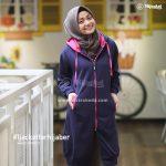 jaket wanita_jaket wanita muslimah (4)