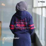jaket wanita_jaket wanita muslimah (6)