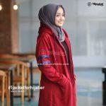 jaket wanita_jaket wanita muslimah (7)