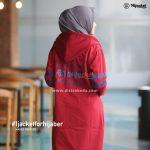 jaket wanita_jaket wanita muslimah (8)