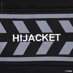 Jaket Muslimah hijacket Yukata