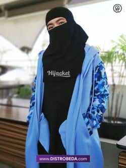 Artis-Pakai-Hijacket-6-wafiqmalik_