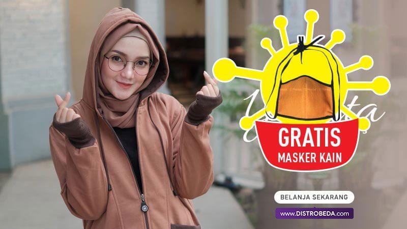 Gratis-Masker-Hijacket-Jaket-Hijaber-Muslimah-Syari-banner-Yukata