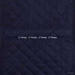 HJ-BLV-INDIGO-BLUE-DETAIL-7