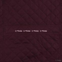 HJ-BLV-RED-BURGUNDY-DETAIL-7