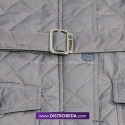 Hijacket Agnesia Distrobeda HJ-AGN-GREY-03