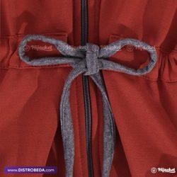 Hijacket-Aurelia---terracota-distrobeda-2-jaket-muslimah-hijaber-syari