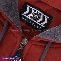 Hijacket-Aurelia---terracota-distrobeda-3-jaket-muslimah-hijaber-syari