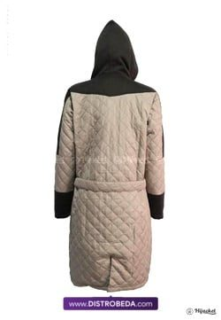 Hijacket Queenbee Distrobeda Original hj-qnb-cream-hijacket-queenbee (1) 250x361