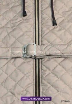 Hijacket Queenbee Distrobeda Original hj-qnb-cream-hijacket-queenbee (2) 250x361