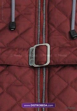 Hijacket Queenbee Distrobeda Original hj-qnb-maroon-hijacket-queenbee (2) 250x361