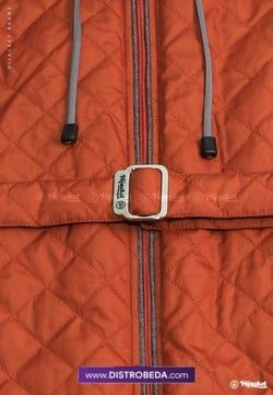 Hijacket Queenbee Distrobeda Original hj-qnb-teracotta-hijacket-queenbee (2) 250x361