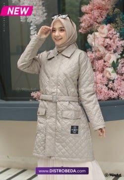 Hijacket Agnesia cream