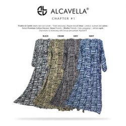 alcavella homedress syari model 3