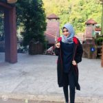 hijacket-basic-black-red-jaket-hijaber-muslimah-distrobeda-3