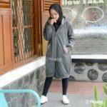 hijacket-basic-misty-grey-jaket-hijaber-muslimah-distrobeda-3