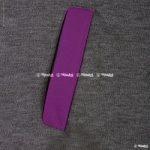 hijacket-basic-misty-purple-jaket-hijaber-muslimah-distrobeda (6)