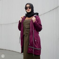 hj_aurelia_burgundy_detail_customer_hcr_1