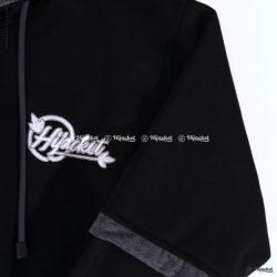 hj_aurelia_jet_black_detail_produk_hcr_3