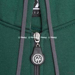 hj_elektra_green_detail_produk_hcr_1