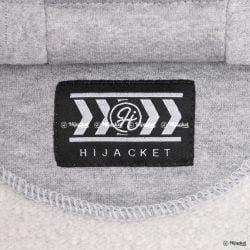 hj_elektra_grey_detail_produk_hcr_2