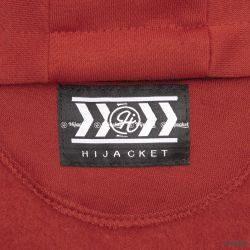 hj_elektra_teracotta_detail_produk_hcr_2