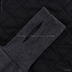 hj_graciella_black_detail_produk_hcr_4