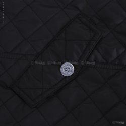 hj_graciella_black_detail_produk_hcr_5