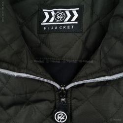 hj_graciella_green_detail_produk_hcr_4