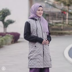 hj_graciella_grey_detail_costumer_hcr_1
